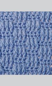схемы вязания крючком узоры плотные