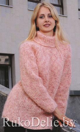 5 января 2012.  Схемы свитеров из мохера схема вязания ажурного свитера из мохера схема вязания ажурного.