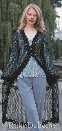 Женская одежда Bershka (часть2) , Весна