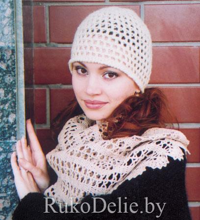 Мир Вязания вязание спицами для детей